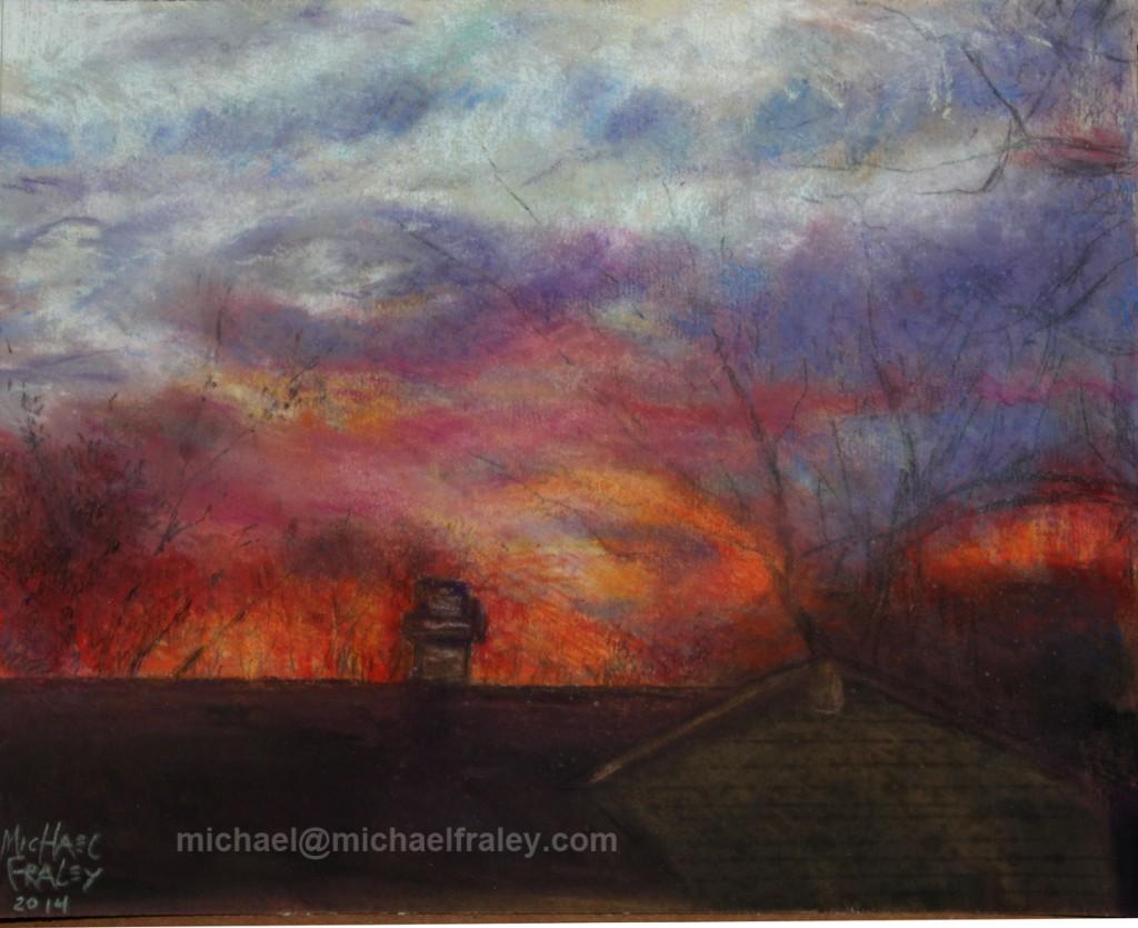 IMG_0002-alex-sunset_7-9-14-SM