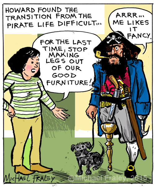 PIRATE-DAD-01-color--sm